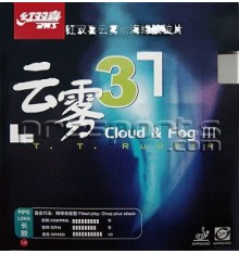DHS Cloud & Fog 3 Rubber