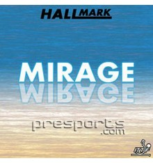 Hallmark Mirage Rubber