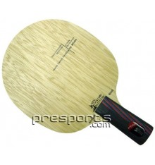 Stiga Allround Wood NCT Blade (CPEN)