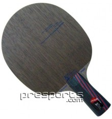 Stiga Offensive Wood NCT Blade (CPEN)