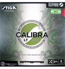 Stiga Calibra LT Sound Rubber