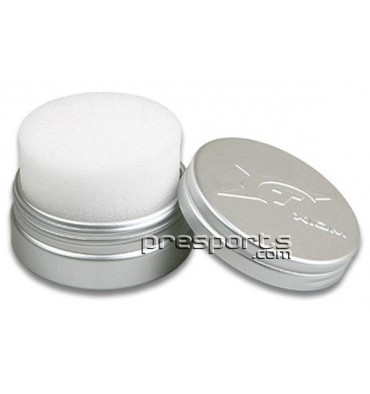 https://presports.com/1747-thickbox_default/xiom-t-capsule-cleaning-sponge.jpg