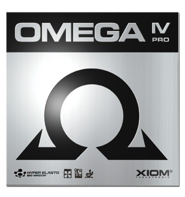 https://presports.com/2012-thickbox_default/xiom-omega-4-pro-rubber.jpg