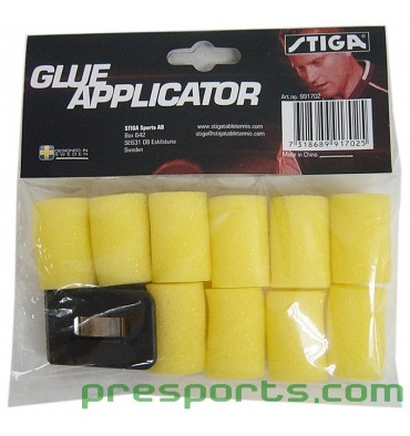 https://presports.com/2081-thickbox_default/stiga-glue-applicator-set.jpg