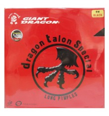 Giant Dragon Dragon Talon Special Rubber