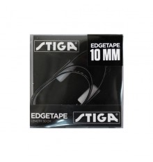Stiga Edge Tape (1 RACKET)
