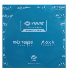 Yinhe Adhesive Rubber Protective Film