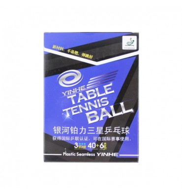 https://presports.com/2517-thickbox_default/yinhe-3-star-40-seamless-plastic-ball-6-pack-box.jpg