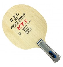 KTL 168 KT King Arylate Carbon Blade
