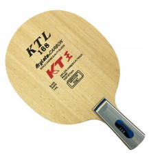 KTL 168 KT King Arylate Carbon Blade (CPEN)