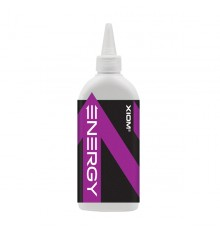 Xiom Energy Glue (200ML)