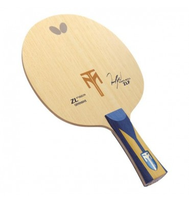 https://presports.com/2976-thickbox_default/butterfly-timo-boll-zlf-blade.jpg
