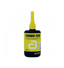Andro Turbo Fix Glue (90ML)