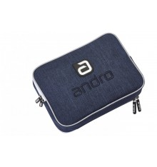 Andro Salta Double Wallet