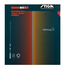 Stiga Vertical 55 Rubber