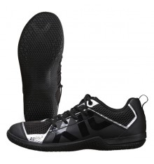 Xiom 18 Footwork Table Tennis Shoes