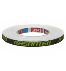 Andro Rasanter Edge Tape (50M)