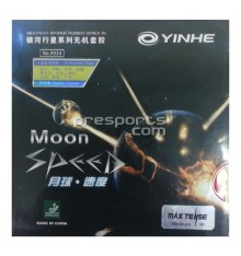 Yinhe Moon Speed Rubber