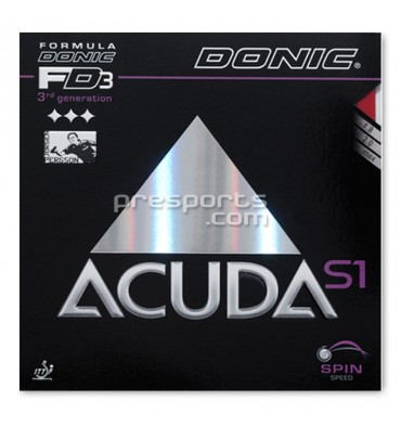 https://presports.com/3549-thickbox_default/donic-acuda-s1-rubber.jpg