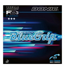 Donic Bluegrip R1 Rubber