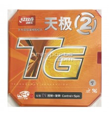 DHS TG2 Skyline Neo Rubber